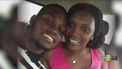 Mental wellness expert weighs in on impact of Ahmaud Arbery killing