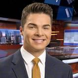 Jorge Estevez, WSB-TV
