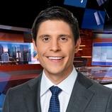 Michael Seiden, WSB-TV