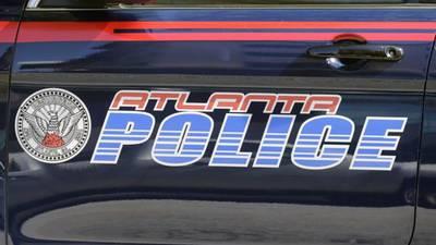 Man shot outside Atlanta nightclub while arguing with his girlfriend