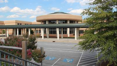 4 Suwanee students facing criminal charges after threats posted to social media