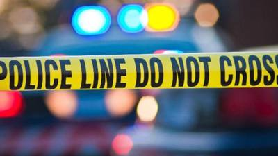 GBI investigating officer-involved shooting at Cobb County apartment complex