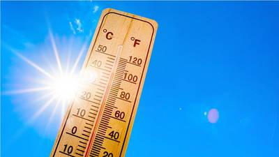How to stay safe in extreme heat