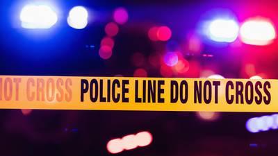Wisconsin shooting: 3 dead, 2 critically hurt after shots fired in Kenosha
