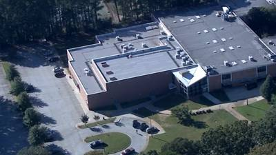 Student stabbed during fight at Clarkston High School, police say