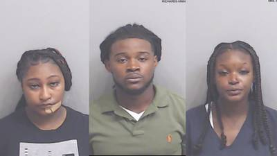 DA using state's hate crime law to charge those accused of injuring 12-year-old in viral video