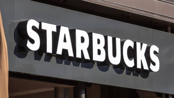 Hourly pay for Starbucks workers will jump to $15-$23