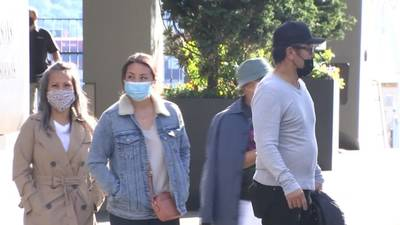 Businesses adjust as CDC releases updated mask policy