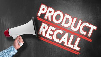 Recall alert: Listeria risk prompts recall of BBQ, some sold to North Carolina schools