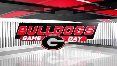 Bulldogs Gameday - September 12, 2020