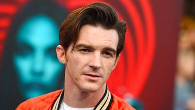 'I owe you an explanation': Drake Bell speaks about 'false claims,' mistakes he made