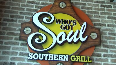 Ga. restaurant business struggling as search for employees becomes more difficult, owners say