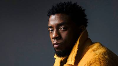 Death of Chadwick Boseman showing need for better understanding of colon cancer