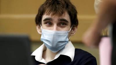 Parkland school mass shooter Nikolas Cruz to plead guilty, lawyers confirm