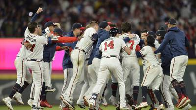 Braves vs. Dodgers: What can you expect for NLCS Game 2?