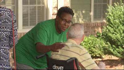 Workers struggling after assisted living facility abruptly closes, evicts elderly residents