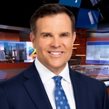 Justin Farmer, WSB-TV