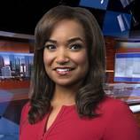 Lori Wilson, WSB-TV