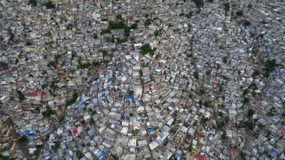 U.S. missionaries among 17 kidnapped in Haiti; officials blame 400 Mawozo gang