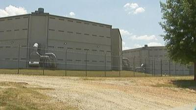 Attorney's ask Clayton County district attorney to investigate alleged abuse at the jail