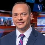 Justin Gray, WSB-TV