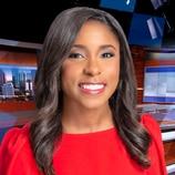 Kristen Holloway, WSB-TV