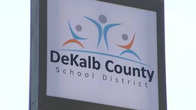 Superintendent, board members discuss DeKalb County schools' tentative reopening plan