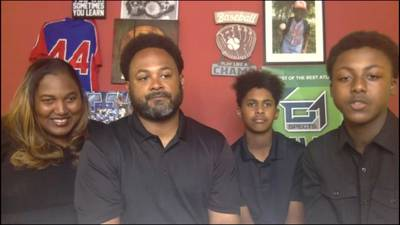 Parents of metro Black boys taking extra steps to help kids survive interactions with police