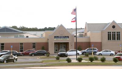 McDonough Middle School student dies over the weekend after being stabbed