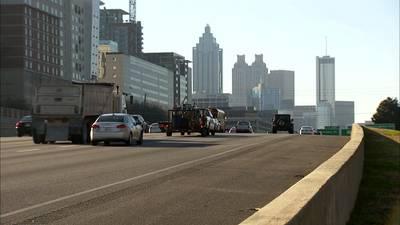Despite COVID-19 shutdown, there was huge rise in deadly wrecks on Georgia roads