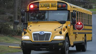 Cobb County parents face decision about spring semester remote learning