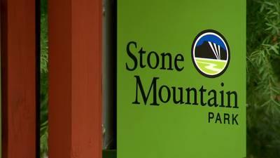 Can Stone Mountain Park survive COVID-19 and Confederate controversy?
