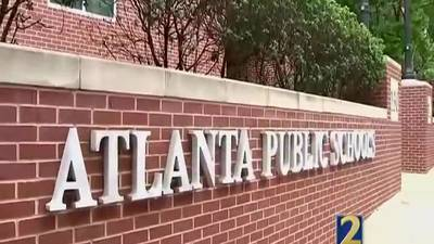 Atlanta Public Schools superintendent updates parents on return plan for students