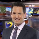 Zach Klein, WSB-TV