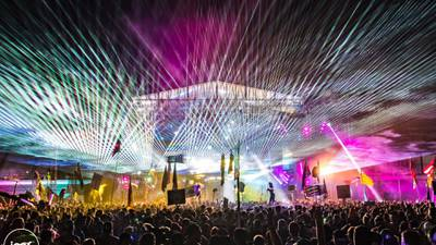 Imagine Music Festival canceled due to weather concerns
