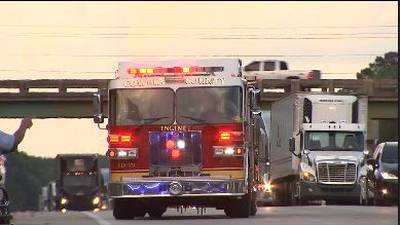 Staffing shortages at metro fire department could put the community at risk