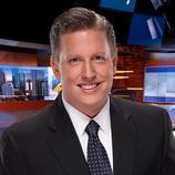 Steve Gehlbach, WSB-TV
