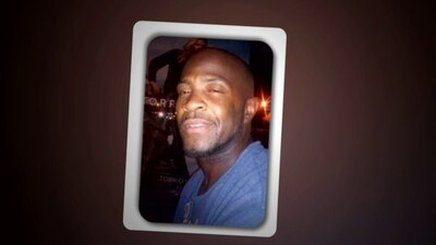 Cobb County family says SWAT team killed their unarmed father