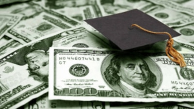 Beware: Cyber crooks are using stolen information to get student loans in your name