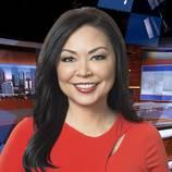 Sophia Choi, WSB-TV