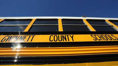 GWINNETT COUNTY: What students and parents need to know about back to school policies