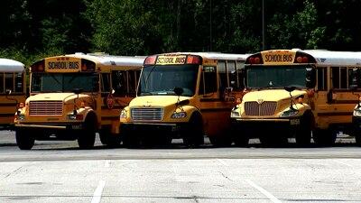 DeKalb County Schools offering 6% increase, bonuses to retain teachers and staff