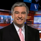 Jim Strickland, WSB-TV