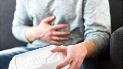 Salmonella scare: CDC investigating multi-state outbreak