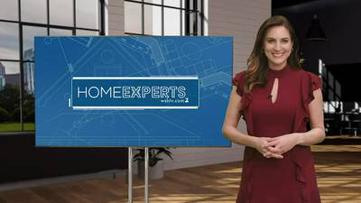 WSB's Home Experts give you tips to help with home improvement projects