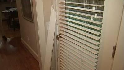 Police investigating string of home invasions in metro Atlanta