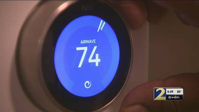 Summer heat means higher air-conditioningbills: Here's how you can cut costs