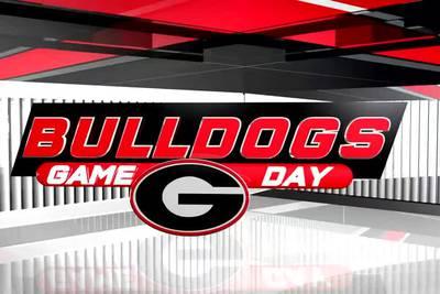 Bulldogs Gameday (Jan. 16, 2021)