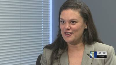 APS superintendent excited for new school year, shares new policies