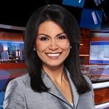 Wendy Corona, WSB-TV